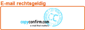 Copy Confirm logo